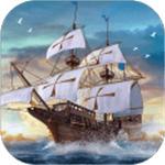 大航海之路安卓版