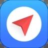 图吧导航app安卓版下载