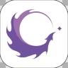 星火教育app安卓版
