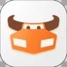 橙牛汽车管家app