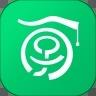 学乐云家校app苹果版