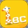 阿卡索少儿英语app免费下载