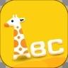 阿卡索少儿英语app下载