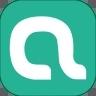 阿卡索口语秀app下载
