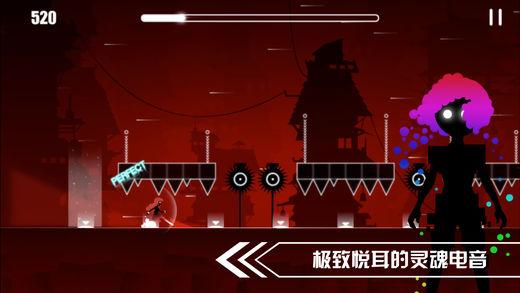 缪斯余音破解版游戏下载