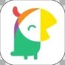 叽里呱啦app苹果版下载