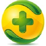 360安全卫士绿色版下载