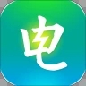 电e宝app手机下载