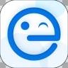 高中英语宝app手机软件