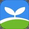 安全教育平台app官方下载