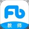 粉笔教师app最新版