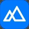 嗨学课堂app苹果下载