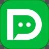 大鹏教育app安卓下载