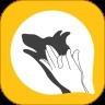51Talk无忧英语app下载