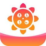 向日葵视频免费app下载