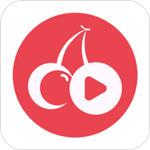 红樱桃视频app下载
