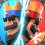 皇室战争2021最新破解版