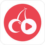 红樱桃视频无限观看下载