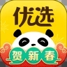 熊猫优选官方app下载