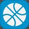 篮球教学助手苹果版