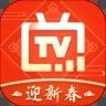 云图手机电视app官方下载