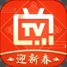 云图手机电视app免费下载