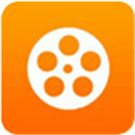 橙子视频无限破解版下载