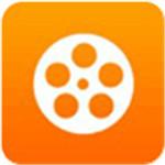 橙子视频app无限次数下载