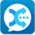 IE浏览器重装与卸载工具官方版下载