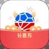 腾讯体育app手机客户端