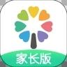 智慧树app安卓版下载