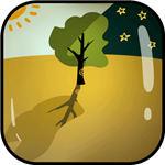 老农种树最新版本下载