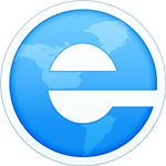 2345加速浏览器pc版下载