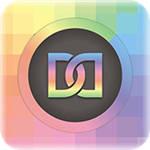 抖抖直播app最新版下载
