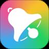 酷狗铃声app最新版本
