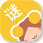 谜妹漫画app安卓版