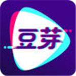 豆芽视频app安卓版下载