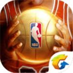 最强NBA无限点卷版