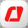 央视体育手机客户端app