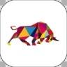 尚德机构app最新版本