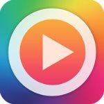 黄鱼视频免费版