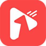 酷咪视频app安卓版下载