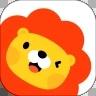 叮咚课堂app手机版