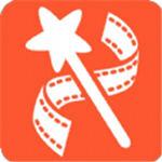 青春短视频app下载