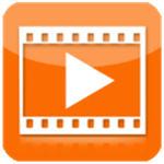 梦梦视频免费版