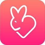 雪兔直播app安卓版下载