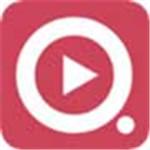 樱桃短视频免会员下载