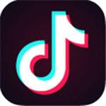 成抖音短视频app下无限看福利版下载
