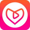 海浪直播app