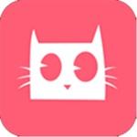 咪狐直播app